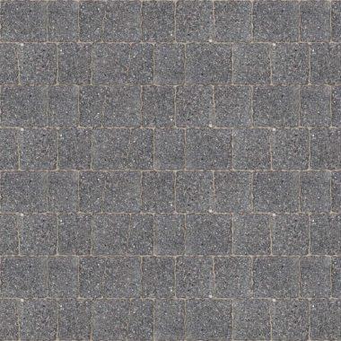 granit lubuski