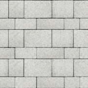 stein-mona lisa_komposition_111x77cm