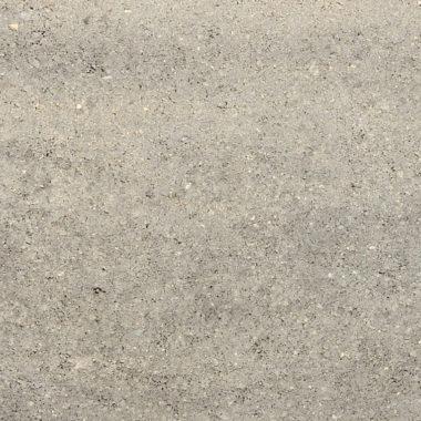 monolit slim