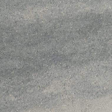 pflasterplatte step